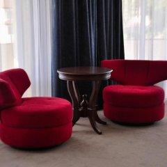 Гостиница Dream Hotel (Анапа) в Анапе отзывы, цены и фото номеров - забронировать гостиницу Dream Hotel (Анапа) онлайн фото 2