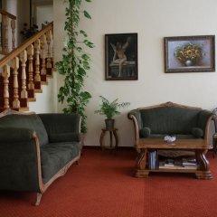 Гостевой Дом на Донской Тихорецк интерьер отеля