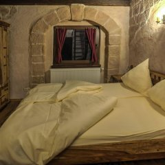 Отель Vaya Casa Каппельродек сейф в номере