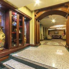 Grand Yavuz Sultanahmet Турция, Стамбул - 1 отзыв об отеле, цены и фото номеров - забронировать отель Grand Yavuz Sultanahmet онлайн парковка