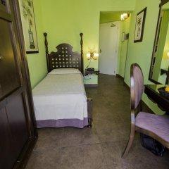 Hotel dei Coloniali Сиракуза детские мероприятия фото 2