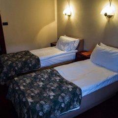 Gloria Palace Hotel комната для гостей фото 5