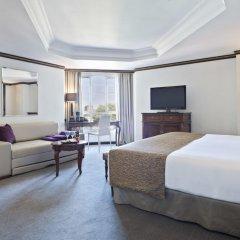 Отель Melia White House Apartments Великобритания, Лондон - 2 отзыва об отеле, цены и фото номеров - забронировать отель Melia White House Apartments онлайн фото 5