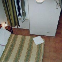 Отель Tomas удобства в номере