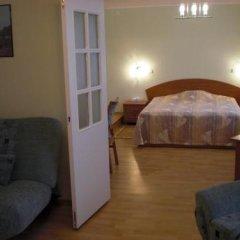 Отель Plinksiu Литва, Тиркшилаи - отзывы, цены и фото номеров - забронировать отель Plinksiu онлайн комната для гостей