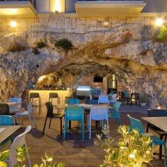 Pergola Hotel & Spa фото 5