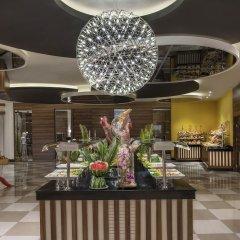 Botanik Platinum Турция, Окурджалар - отзывы, цены и фото номеров - забронировать отель Botanik Platinum онлайн