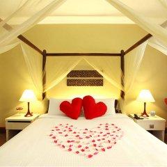 Отель Corus Hotel Kuala Lumpur Малайзия, Куала-Лумпур - 1 отзыв об отеле, цены и фото номеров - забронировать отель Corus Hotel Kuala Lumpur онлайн комната для гостей фото 5