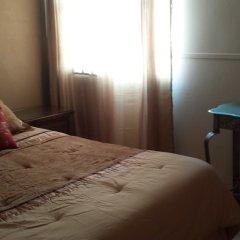 Апартаменты Apartments Mirador детские мероприятия