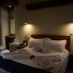Отель Surfview Raalhugandu Мальдивы, Мале - отзывы, цены и фото номеров - забронировать отель Surfview Raalhugandu онлайн сейф в номере