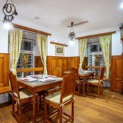 Отель Star Inn Hotel Premium Salzburg Gablerbräu, by Quality Австрия, Зальцбург - 1 отзыв об отеле, цены и фото номеров - забронировать отель Star Inn Hotel Premium Salzburg Gablerbräu, by Quality онлайн в номере фото 2