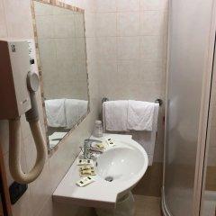 Mariano Hotel ванная фото 5