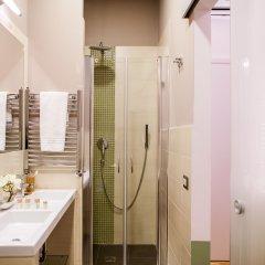 Отель Grand Master Suites ванная фото 2