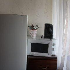 Гостиница Гостевой дом Viva в Сочи 4 отзыва об отеле, цены и фото номеров - забронировать гостиницу Гостевой дом Viva онлайн фото 2
