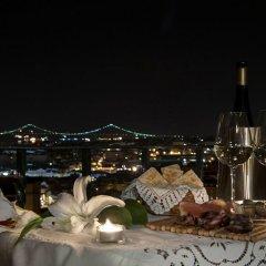 Апартаменты Graça Castle - Lisbon Cheese & Wine Apartments