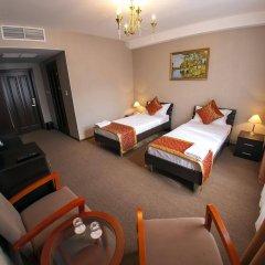 Hotel Classic спа фото 2