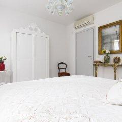Отель San Marco Love Gentile комната для гостей фото 5
