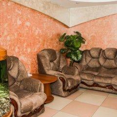 Гостиница Yubileinaya Hotel - hostel в Уссурийске 1 отзыв об отеле, цены и фото номеров - забронировать гостиницу Yubileinaya Hotel - hostel онлайн Уссурийск интерьер отеля