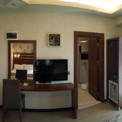 My Liva Hotel Турция, Кайсери - отзывы, цены и фото номеров - забронировать отель My Liva Hotel онлайн удобства в номере