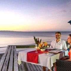Отель Taveuni Island Resort And Spa Фиджи, Остров Тавеуни - отзывы, цены и фото номеров - забронировать отель Taveuni Island Resort And Spa онлайн фото 9