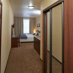 Гостиница Годунов в номере