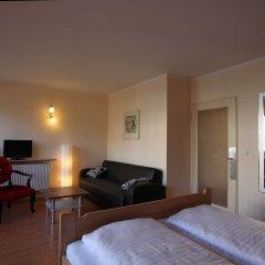 Hotel Atlas Sport комната для гостей фото 3