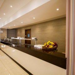 Blubay Apartments by ST Hotel Гзира спа