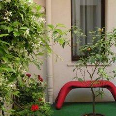 Отель Albergo Verdi Италия, Падуя - отзывы, цены и фото номеров - забронировать отель Albergo Verdi онлайн фото 2