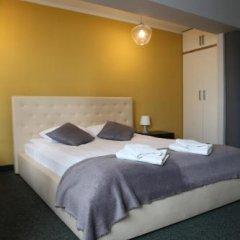 Отель Sunny Польша, Познань - 2 отзыва об отеле, цены и фото номеров - забронировать отель Sunny онлайн сейф в номере