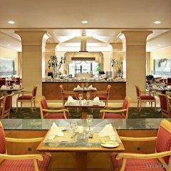 Sheraton Riyadh Hotel & Towers питание