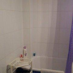 Отель Cala Boadella I Испания, Льорет-де-Мар - отзывы, цены и фото номеров - забронировать отель Cala Boadella I онлайн ванная фото 2