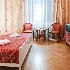 Отель Cityblick удобства в номере фото 2