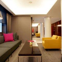 Le General Hotel комната для гостей фото 5