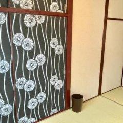 Galo Hostel Kobe Кобе гостиничный бар