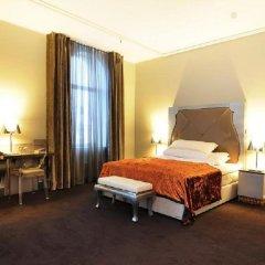Отель Clarion Hotel Ernst Норвегия, Кристиансанд - отзывы, цены и фото номеров - забронировать отель Clarion Hotel Ernst онлайн комната для гостей