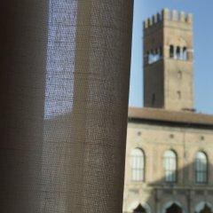 Отель Casa Isolani, Piazza Maggiore Италия, Болонья - отзывы, цены и фото номеров - забронировать отель Casa Isolani, Piazza Maggiore онлайн интерьер отеля фото 3