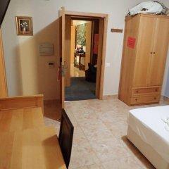 Отель Aparthotel Ulysses Мунксар комната для гостей фото 4