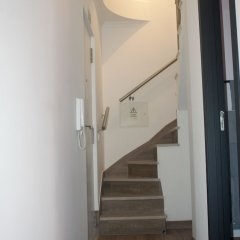 Апартаменты Friendly Peniche Apartment фото 3
