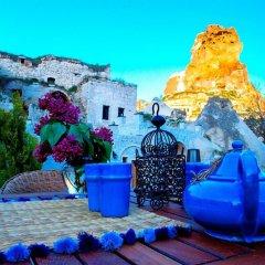 Queens Cave Cappadocia Турция, Ургуп - отзывы, цены и фото номеров - забронировать отель Queens Cave Cappadocia онлайн фото 10