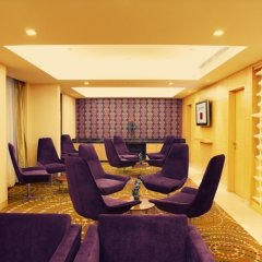 The Metropolitan Hotel and Spa New Delhi in New Delhi, India from 156$, photos, reviews - zenhotels.com event-facility