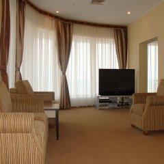 Гостиница Ника комната для гостей