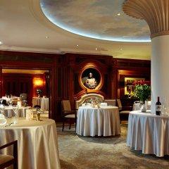 Отель Adlon Kempinski фото 8