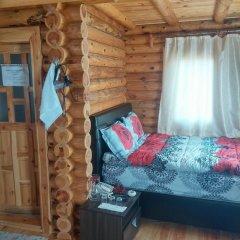 Отель Vegke Kutuk Evleri комната для гостей фото 2