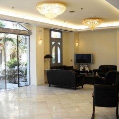 Hotel Rio Athens Афины интерьер отеля фото 2