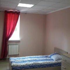 Гостиница Hostel Klyuch в Саранске 1 отзыв об отеле, цены и фото номеров - забронировать гостиницу Hostel Klyuch онлайн Саранск спа фото 2