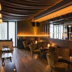 Hotel De' Ricci - Small Luxury Hotels of The World гостиничный бар