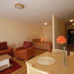 Отель Galeria Holiday Apartments Болгария, Аврен - отзывы, цены и фото номеров - забронировать отель Galeria Holiday Apartments онлайн фото 9