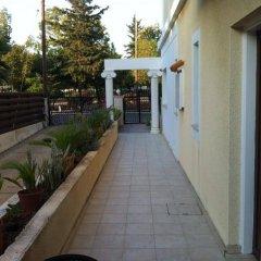 Отель Valentinos House Кипр, Пафос - отзывы, цены и фото номеров - забронировать отель Valentinos House онлайн фото 4