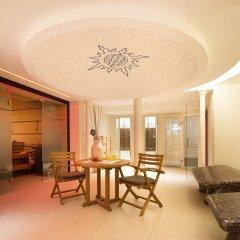 Отель Romantikhotel Die Gersberg Alm Австрия, Зальцбург - отзывы, цены и фото номеров - забронировать отель Romantikhotel Die Gersberg Alm онлайн фото 3
