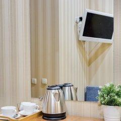 Mini -hotel near Kremlin фото 13